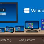 Windows 10 Xbox One