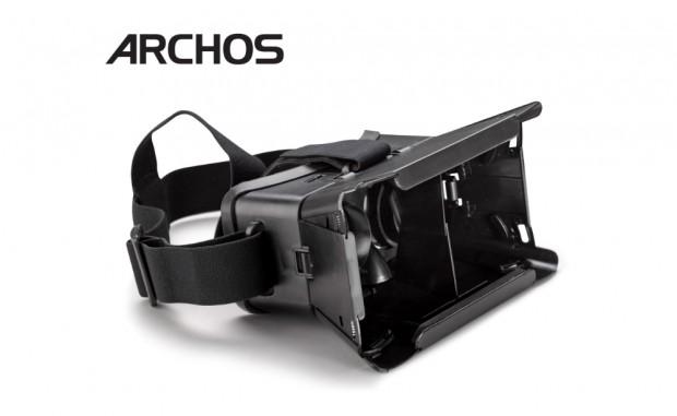 archos_VR