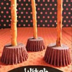 halloween-treats-choco brooms