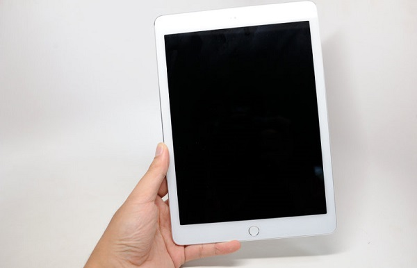 iPad Air 2 image