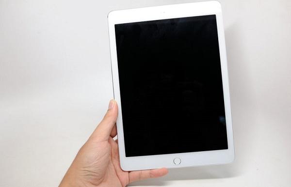 iPad Air 2 image