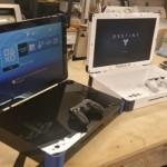 playstation-4-laptop-mod-2