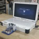 playstation-4-laptop-mod-3