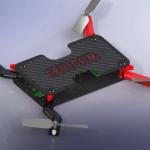 AeriCam Anura Drone 02