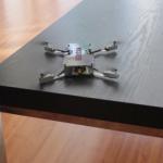 AeriCam Anura Drone 03
