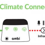 Ambi-Climate 05
