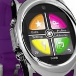 Burg 12 Smartwatch 01