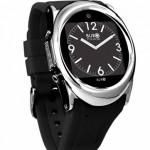 Burg 12 Smartwatch 02