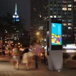 NYC Payphone LinkNYC 02