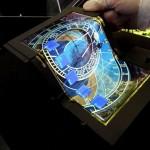 OLEDNET Sel Foldable Tablet Screen 01