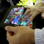 OLEDNET Sel Foldable Tablet Screen 02