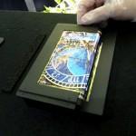 OLEDNET Sel Foldable Tablet Screen 03