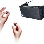 Pinc VR Headset 01