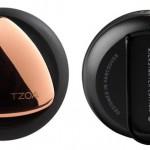 TZOA Wearable 01