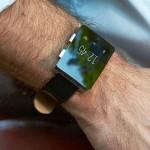 Wellograph Watch 01