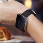 Wellograph Watch 03