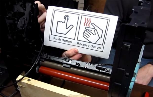 push-button-receive-bacon-machine-1