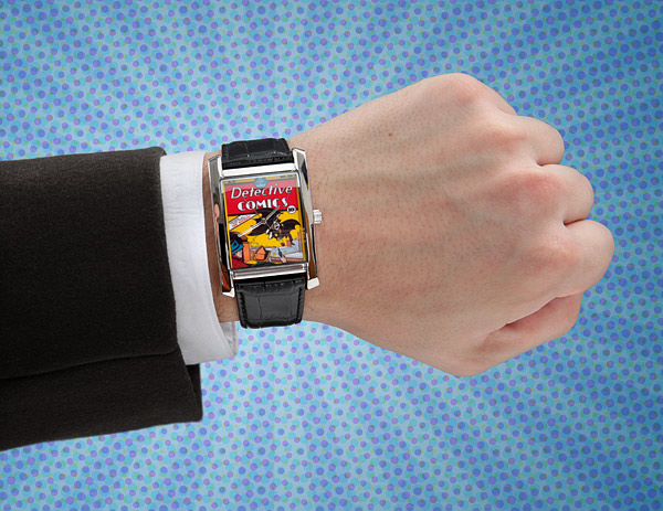 retro_dc_comic_book_watches