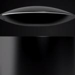 CrazyBaby Mars Levitating Bluetooth Speaker 01