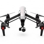 DJI Inspire 1 Transforming Drone 01