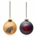Game of Thrones Christmas 2