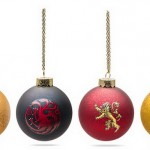 Game of Thrones Christmas 5