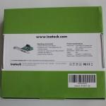 Inateck KT4007 USB 30 PCI-e Card 03