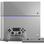 PSX PS4 2