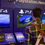 Sony PSN offline 1