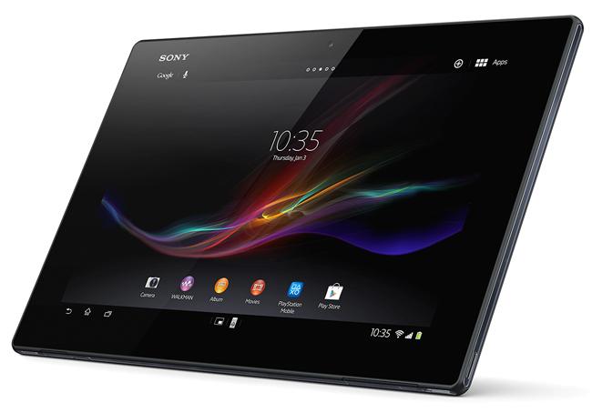 Sony-Xperia-Tabletz11