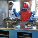 Wall-E-Restaurant-01