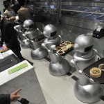 Wall-E-Restaurant-02