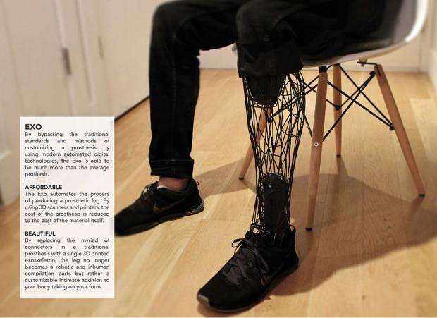 exo_3d_printed_prosthetic_leg 2