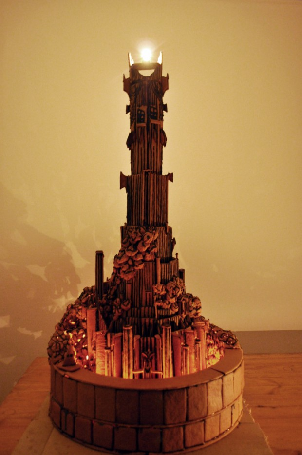 lord-of-the-rings-barad-dur-gingerbread-1