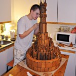 lord-of-the-rings-barad-dur-gingerbread-2