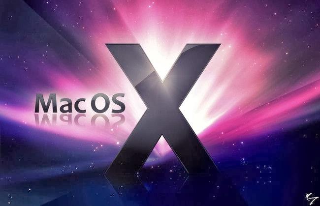 mac_os-x