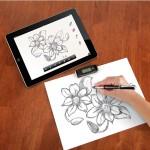 paper to ipad pen 1