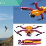 AirDog Drone 1