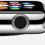 Apple Watch Battery 2