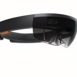 HoloLens 1