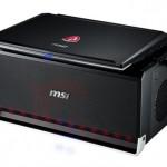 MSI GS30 Gaming Dock 01