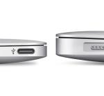 MacBook Air Slim 1