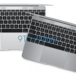 MacBook Air Slim 2
