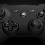 Mi Bluetooth Gaming Controller 01