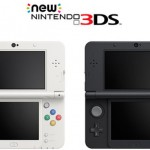 New 3DS XL 1