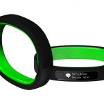 Razer Nabu Smartband 01
