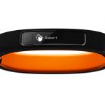 Razer Nabu Smartband 02