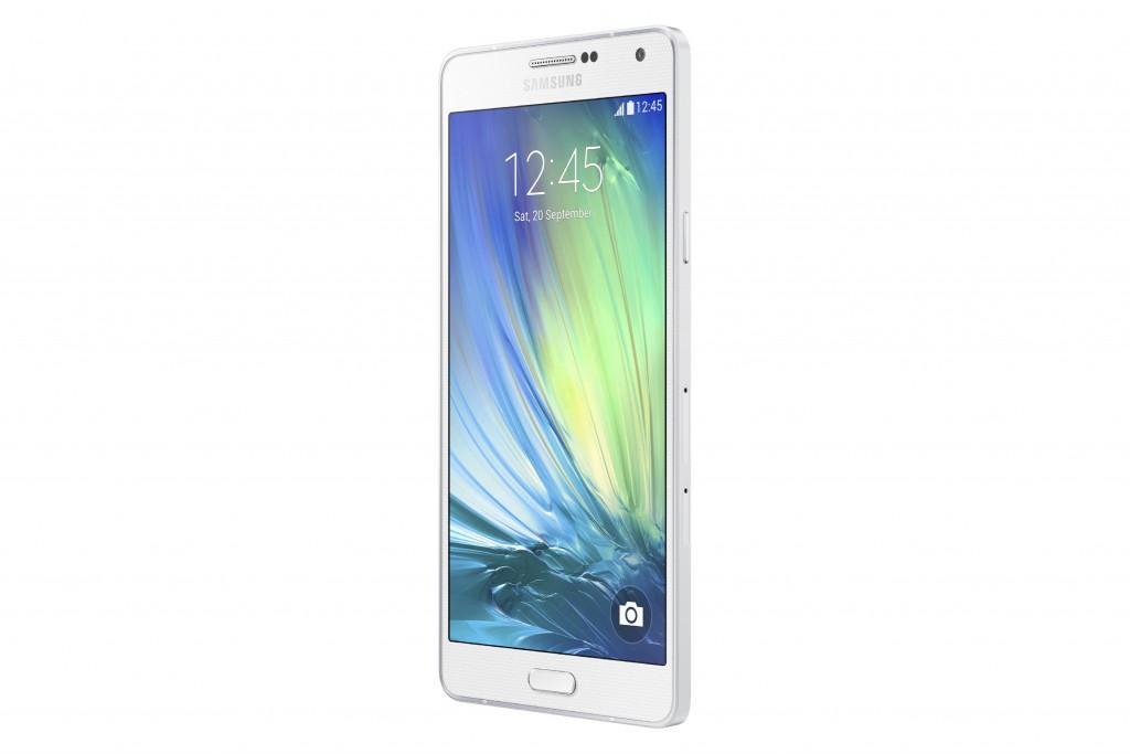 Samsung A7 1