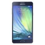 Samsung A7 2