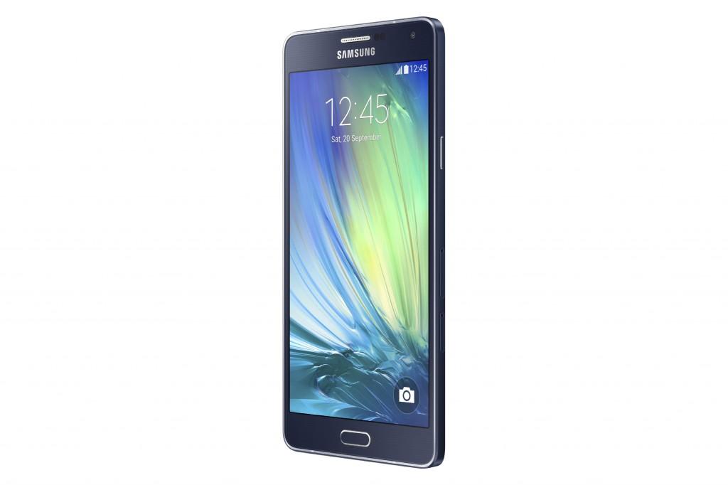 Samsung A7 3